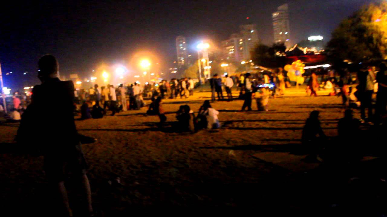 Ship Your Car >> Mumbai Evening Tour, Mumbai Evening Sight Seeing, Mumbai Private Tour Guide